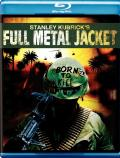 全金属外壳(Full Metal Jacket)